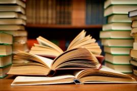 bibliothèque_école_des_finances_personnelles