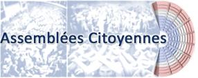 LOGO assemblées citoyennes22425